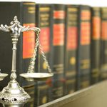 How to prepare a good legal defense