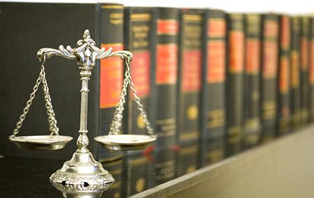prepare good legal defense