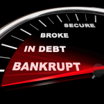 Bankruptcy Options for Individuals and Small Business Owners