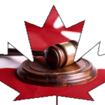 Canadian Government Spent $575 Million Dollars Defending Itself Against Lawsuits – Where Did Your Money Go?