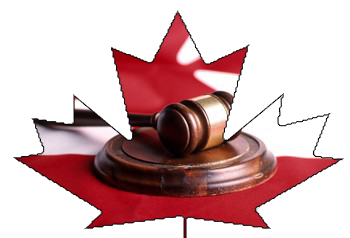 care for canadian citizens