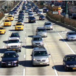 Driving Across The United States? Then You Must Know These 10 Facts