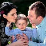 Five Ways To Handle Family Law Issues Gracefully