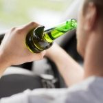 Drunk Driving Consequences: Tougher Laws for Offenders