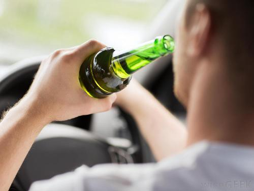stricter laws are needed to lessen accident caused by driving under the influence of alcohol Ontario's impaired driving laws snowmobiles and off-road vehicles) while under the influence of alcohol drinking and driving even one drink can reduce.