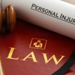 Personal Injury Claims: The Complete Process