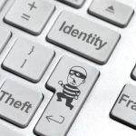 How to prevent identity theft on the internet
