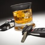 Tips for Managing Alcohol Consumption and Mitigating DUI Risk