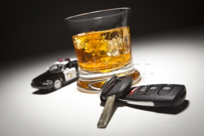 drunk driving incidents