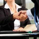 7 steps to hire an attorney for your small business