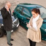 Steps To Take In Case Of A Road Accident
