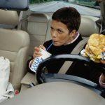The World's Weirdest Driving Laws