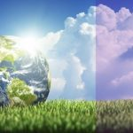5 tips for lawyers in environmental law