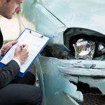 The complaint process by accident insurers
