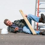 How Business Owners Should React Following an Employee's Serious Injury
