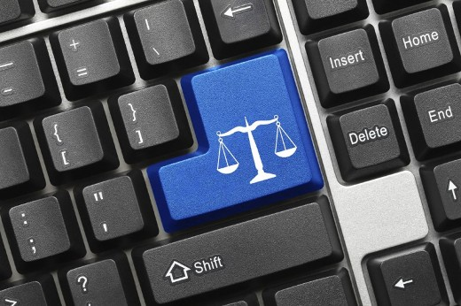 Why Lawyers Are Slow In Adopting Legal Technology