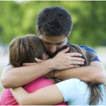 5 Questions Answered About Wrongful Death Cases