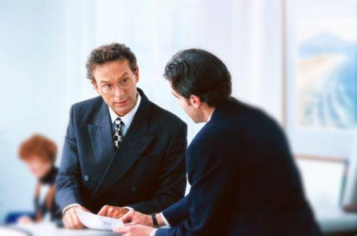 commercial legal advisor