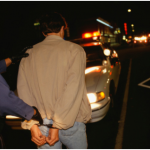 Don't be Risky after Whiskey – 10 Facts about DUI Accidents in America