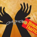 Recommendations to avoid becoming a victim of human trafficking
