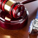 4 Ways Healthcare Administrators Aim to Prevent Malpractice Lawsuits