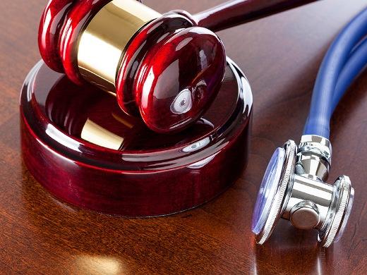4 Ways Healthcare Administrators Aim to Prevent Malpractice Lawsuits