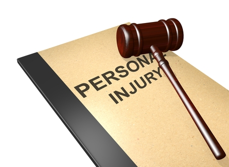 hire personal injury law firm