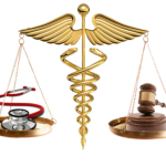Why Would You Need The Services Of Hospital Defense Attorneys?