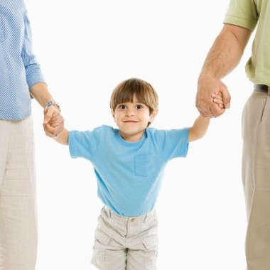obligations of parents after divorce