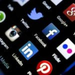 When social networks become a virtual state at the legislative level