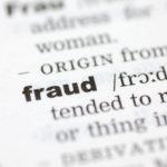 How to file a claim for false complaint