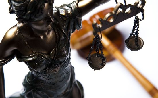 How to be a good client to your solicitor