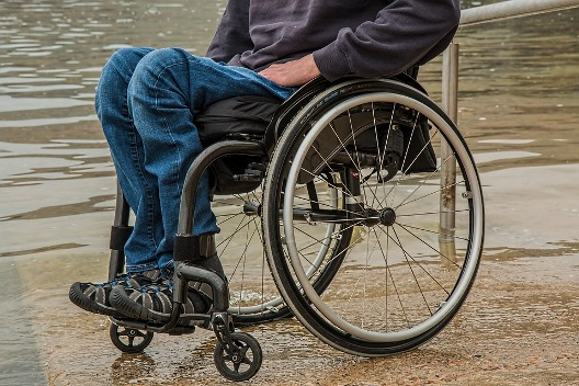 3 Traps That May Disable Your SSDI Claim