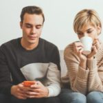 Divorce And Privacy In A New Technological Age