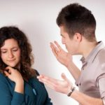 Physical Abuse Is Not The Only Type Of Domestic Assault