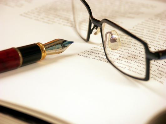 10 Tips to Improve Legal Writing