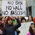 What Will Likely Follow Trump's Immigration Ban?