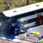 How Bus Accident Victims Compensation Differ From Other Types of Accident Compensation