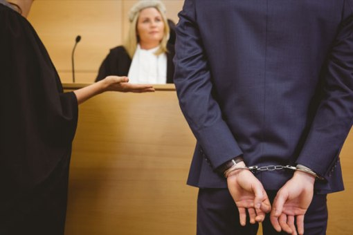 criminal defense strategies