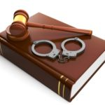 What is the role of a defense lawyer?