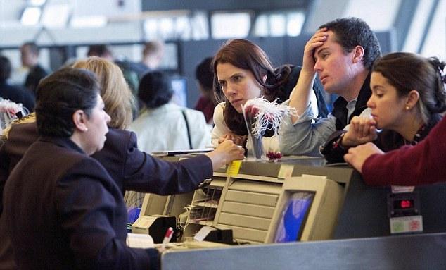 flight delay right