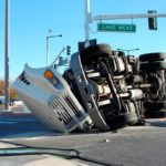 Negligent Truck Maintenance Leads to Deadly Results