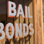 Crime, Law, and Bail Bonds in Birmingham, AL- What You Need to Know