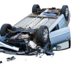The Top 6 Causes of Car Accidents