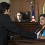 How to calm the anxiety of a client before a trial or deposition