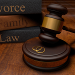 Top 4 Questions To Consider To Find A Family Lawyer