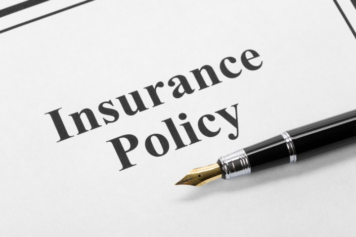 insurer comply with claim
