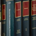 3 reasons why go to professionals when translating legal documents