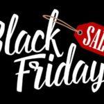 Consumer rights on Black Friday