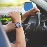 What You Should Do if You're Involved in an Accident with a Drunk Driver